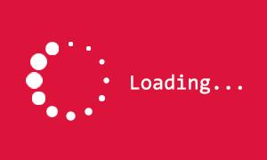 shCircleLoader – jQuery Loading效果插件