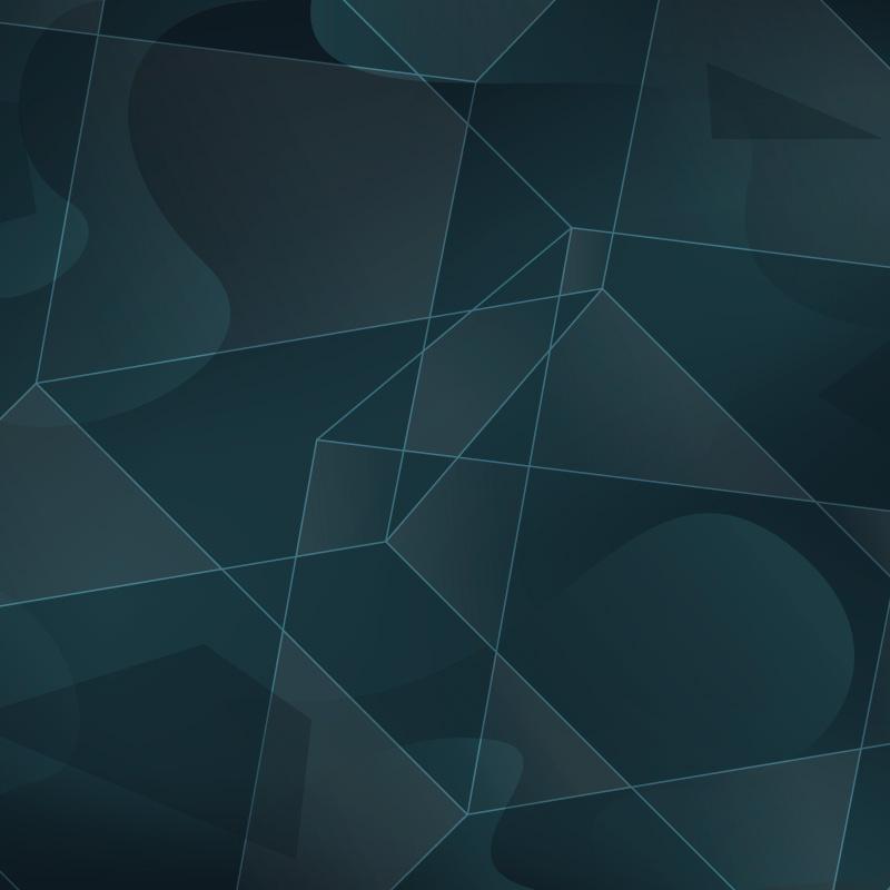 深色抽象背景矢量素材(EPS/AI)