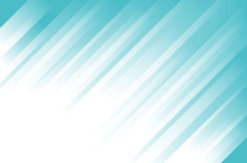 白色绿色条纹抽象背景矢量素材(EPS)