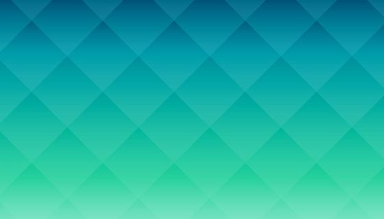 抽象矩形背景矢量素材(EPS)
