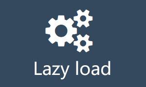 jQuery图片延迟加载插件Lazy Load