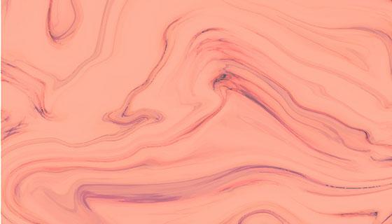 抽象大理石纹理背景矢量素材(EPS)